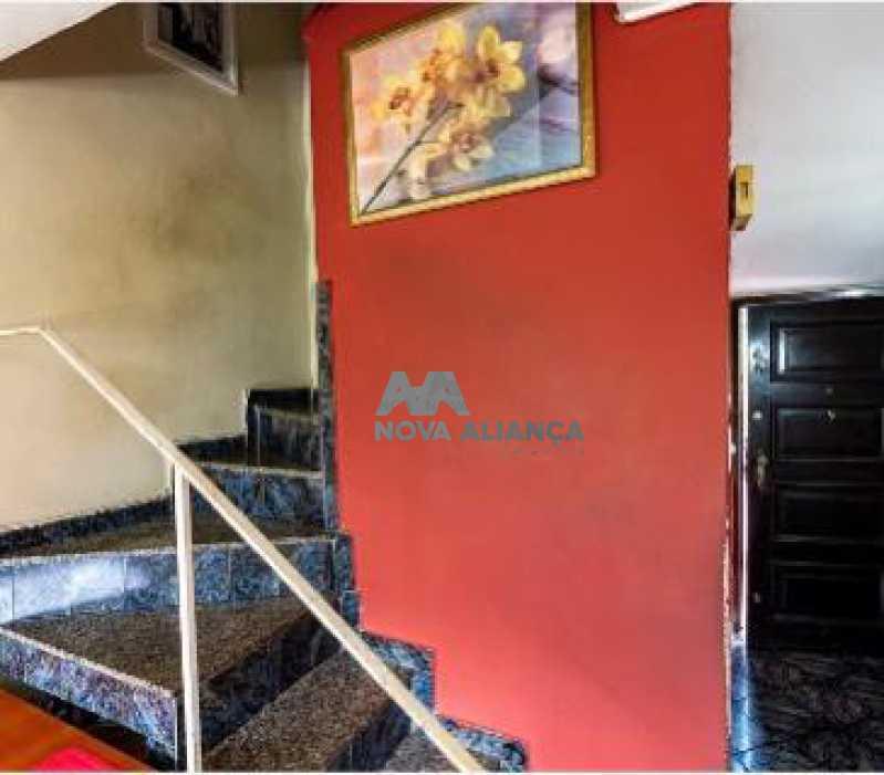 4ccd871c-935d-4856-9dc1-a9d85e - Apartamento à venda Avenida Padre Leonel Franca,Gávea, Rio de Janeiro - R$ 385.000 - NBAP22651 - 4