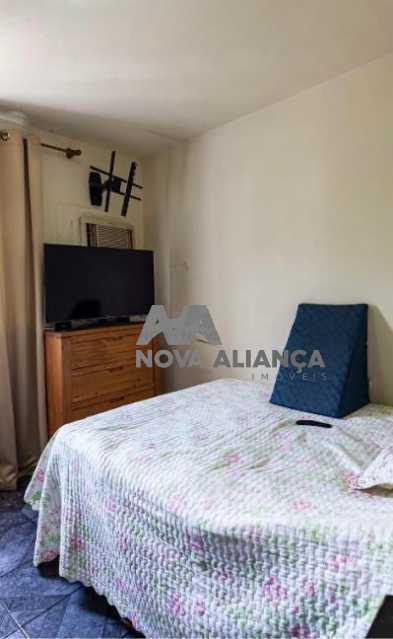9bebac32-e56b-4ea2-bcae-e1266e - Apartamento à venda Avenida Padre Leonel Franca,Gávea, Rio de Janeiro - R$ 385.000 - NBAP22651 - 13