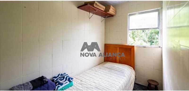 a9aad1a0-dee7-4ae5-80b5-1278df - Apartamento à venda Avenida Padre Leonel Franca,Gávea, Rio de Janeiro - R$ 385.000 - NBAP22651 - 11