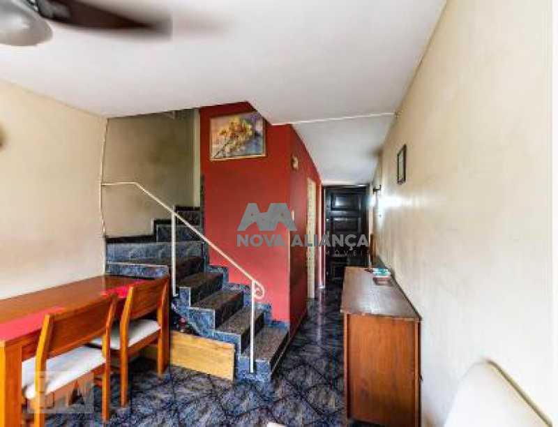 a077aa6d-0b8e-4233-9cc1-8a5814 - Apartamento à venda Avenida Padre Leonel Franca,Gávea, Rio de Janeiro - R$ 385.000 - NBAP22651 - 1