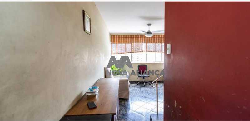 a632c93e-84e2-491e-9fe9-ef1fd1 - Apartamento à venda Avenida Padre Leonel Franca,Gávea, Rio de Janeiro - R$ 385.000 - NBAP22651 - 3
