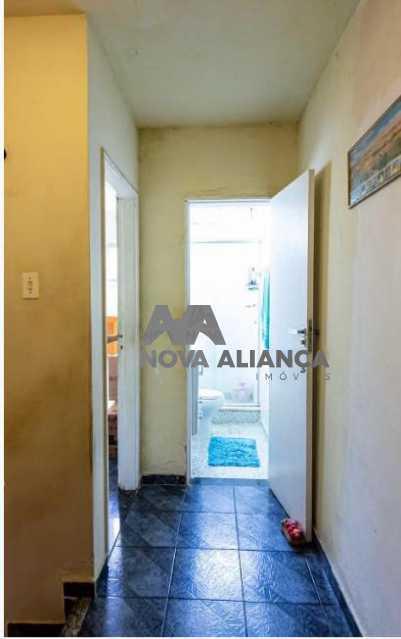d32abb89-4859-44bd-b8e4-ffa378 - Apartamento à venda Avenida Padre Leonel Franca,Gávea, Rio de Janeiro - R$ 385.000 - NBAP22651 - 9