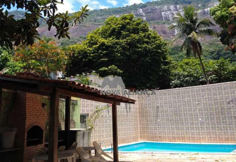 54a4bdc0-7e33-4505-aa91-25714a - Apartamento à venda Avenida Edison Passos,Alto da Boa Vista, Rio de Janeiro - R$ 650.000 - NTAP40273 - 3