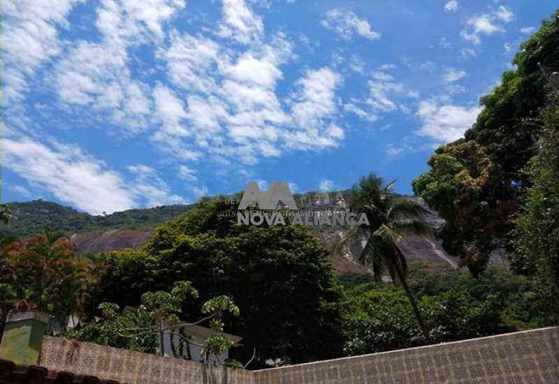 21581402-47ee-4b6b-aa10-12c2e3 - Apartamento à venda Avenida Edison Passos,Alto da Boa Vista, Rio de Janeiro - R$ 650.000 - NTAP40273 - 18