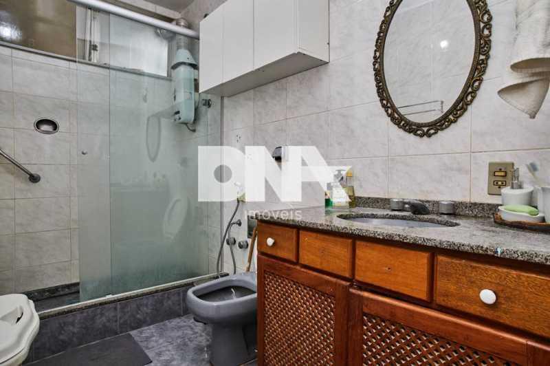 0fcf2807-fb4b-4f68-ba51-9351f5 - Cobertura à venda Largo dos Leões,Humaitá, Rio de Janeiro - R$ 2.999.900 - NBCO40109 - 7