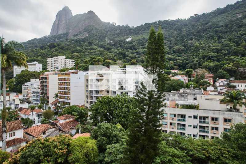 8bdb5882-4534-4874-94aa-b66e78 - Cobertura à venda Largo dos Leões,Humaitá, Rio de Janeiro - R$ 2.999.900 - NBCO40109 - 6