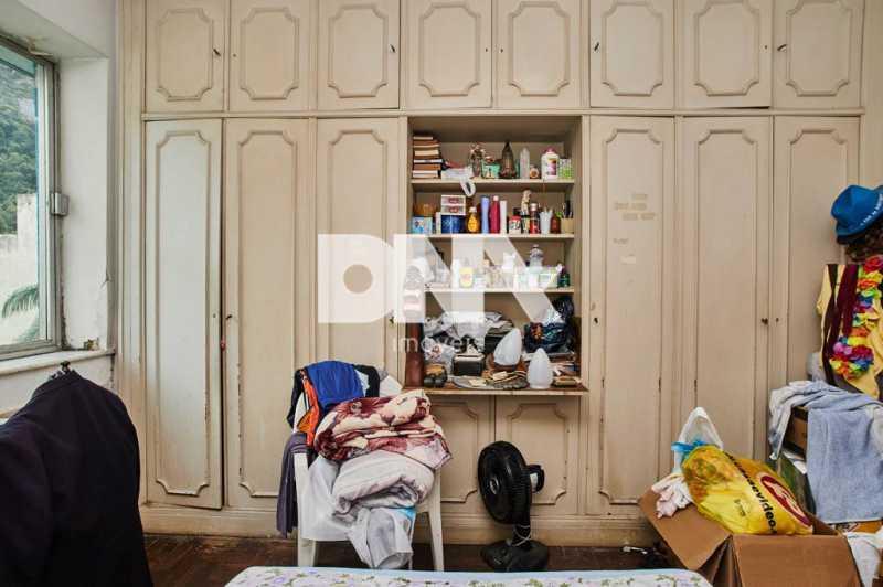 13ef3207-1177-4991-933f-7db892 - Cobertura à venda Largo dos Leões,Humaitá, Rio de Janeiro - R$ 2.999.900 - NBCO40109 - 8