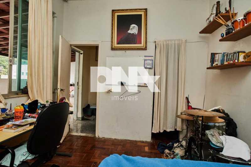 42ae519c-d24b-421b-a5a2-cfece6 - Cobertura à venda Largo dos Leões,Humaitá, Rio de Janeiro - R$ 2.999.900 - NBCO40109 - 9