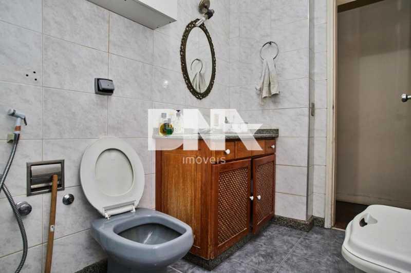 93ab45d9-930d-4075-a8b3-d2204d - Cobertura à venda Largo dos Leões,Humaitá, Rio de Janeiro - R$ 2.999.900 - NBCO40109 - 10