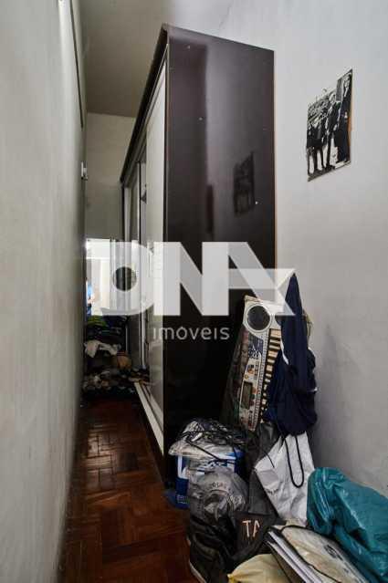 10618f8e-2a8f-434b-9e8d-56962a - Cobertura à venda Largo dos Leões,Humaitá, Rio de Janeiro - R$ 2.999.900 - NBCO40109 - 14