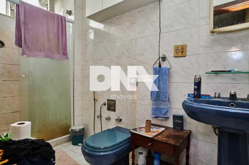 56996e09-caf3-49b4-bc36-175f8f - Cobertura à venda Largo dos Leões,Humaitá, Rio de Janeiro - R$ 2.999.900 - NBCO40109 - 15