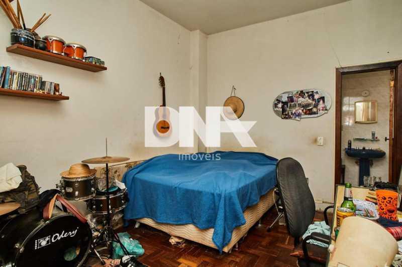 75382f32-df04-4266-86a9-32c5f4 - Cobertura à venda Largo dos Leões,Humaitá, Rio de Janeiro - R$ 2.999.900 - NBCO40109 - 16