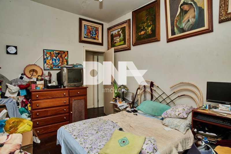 ad4c7766-2c98-4bd4-b30b-6007a1 - Cobertura à venda Largo dos Leões,Humaitá, Rio de Janeiro - R$ 2.999.900 - NBCO40109 - 18