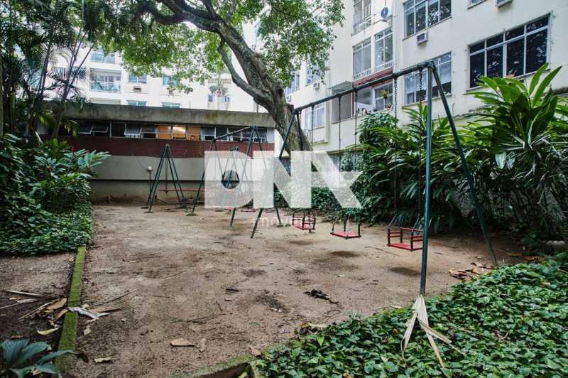 c00cfec1-73d2-4cca-a707-cacf45 - Cobertura à venda Largo dos Leões,Humaitá, Rio de Janeiro - R$ 2.999.900 - NBCO40109 - 20