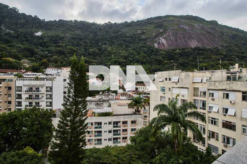 c567113b-2c44-41d3-a7f3-a026eb - Cobertura à venda Largo dos Leões,Humaitá, Rio de Janeiro - R$ 2.999.900 - NBCO40109 - 29