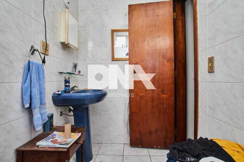 f61ed3e6-be6c-4a3d-9961-75ae69 - Cobertura à venda Largo dos Leões,Humaitá, Rio de Janeiro - R$ 2.999.900 - NBCO40109 - 26