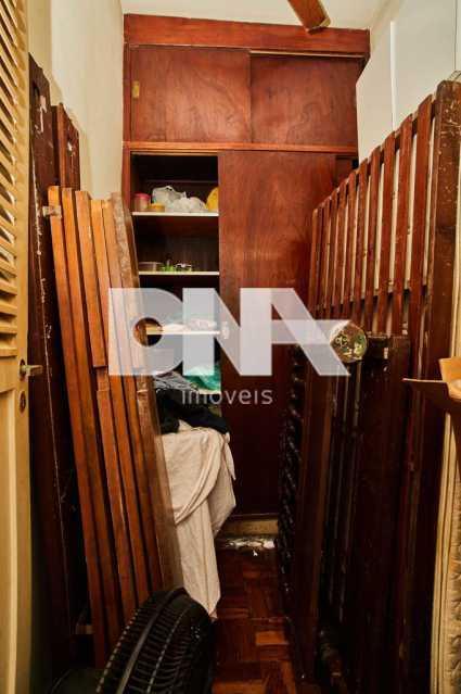 fcddd39f-3c14-44c4-bb97-922eef - Cobertura à venda Largo dos Leões,Humaitá, Rio de Janeiro - R$ 2.999.900 - NBCO40109 - 27