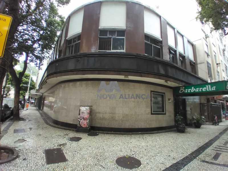 WhatsApp Image 2021-05-25 at 1 - Outros à venda Copacabana, Rio de Janeiro - R$ 9.000.000 - NSOU00002 - 1