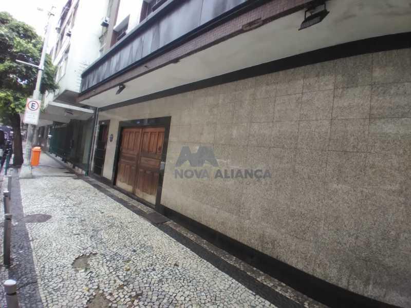 WhatsApp Image 2021-05-25 at 1 - Outros à venda Copacabana, Rio de Janeiro - R$ 9.000.000 - NSOU00002 - 4