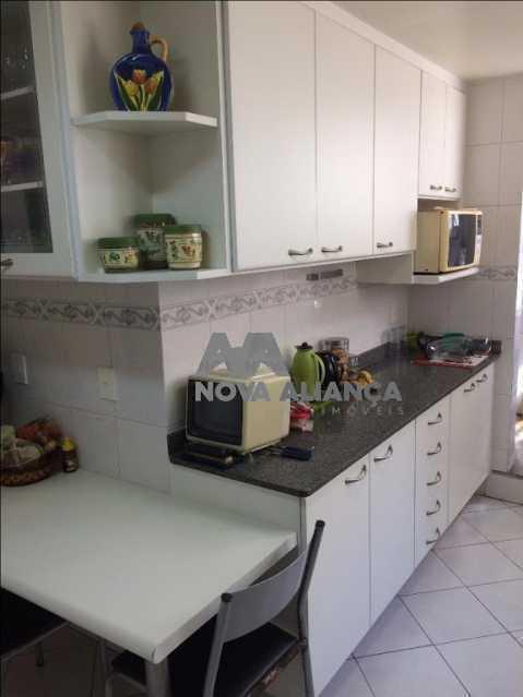 75303_G1597786055 - Cobertura à venda Rua Senador Vergueiro,Flamengo, Rio de Janeiro - R$ 2.250.000 - NBCO30260 - 10