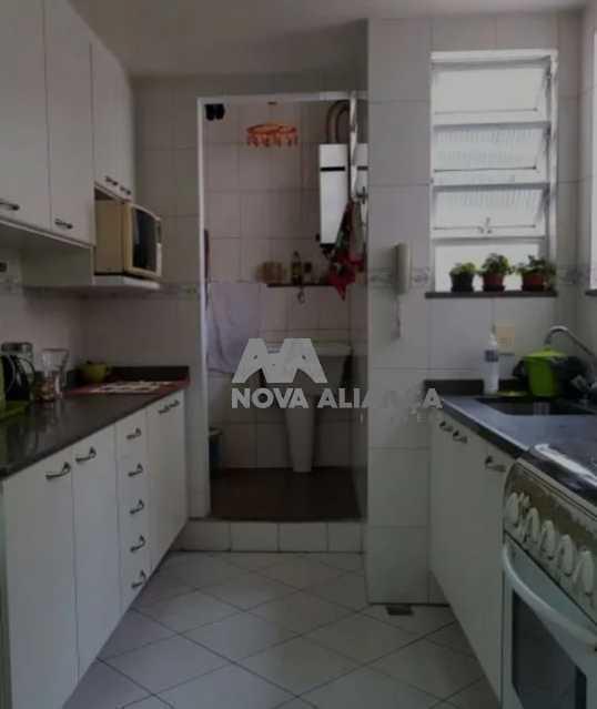 75303_G1597786056 - Cobertura à venda Rua Senador Vergueiro,Flamengo, Rio de Janeiro - R$ 2.250.000 - NBCO30260 - 11