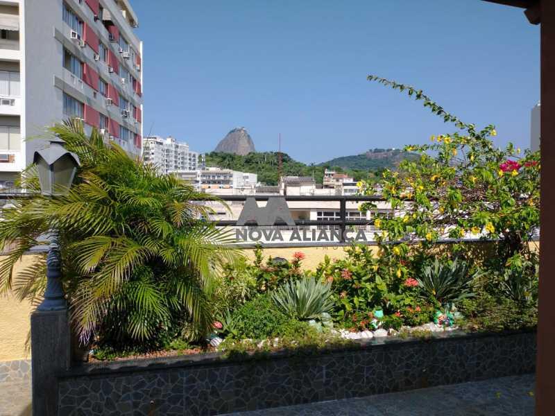 WhatsApp Image 2021-05-04 at 0 - Cobertura à venda Rua Senador Vergueiro,Flamengo, Rio de Janeiro - R$ 2.250.000 - NBCO30260 - 13