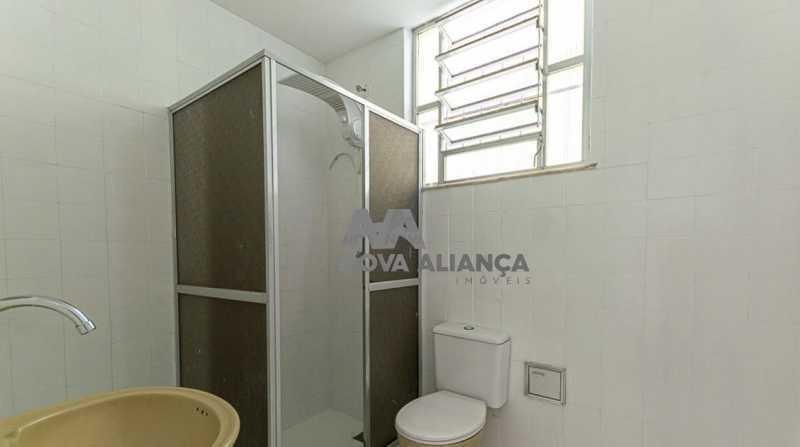 Niteroi 4 - Apartamento à venda Rua Noronha Torrezão,Santa Rosa, Niterói - R$ 288.000 - NSAP31957 - 5