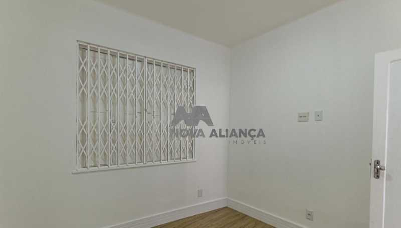 Niteroi 9 - Apartamento à venda Rua Noronha Torrezão,Santa Rosa, Niterói - R$ 288.000 - NSAP31957 - 10
