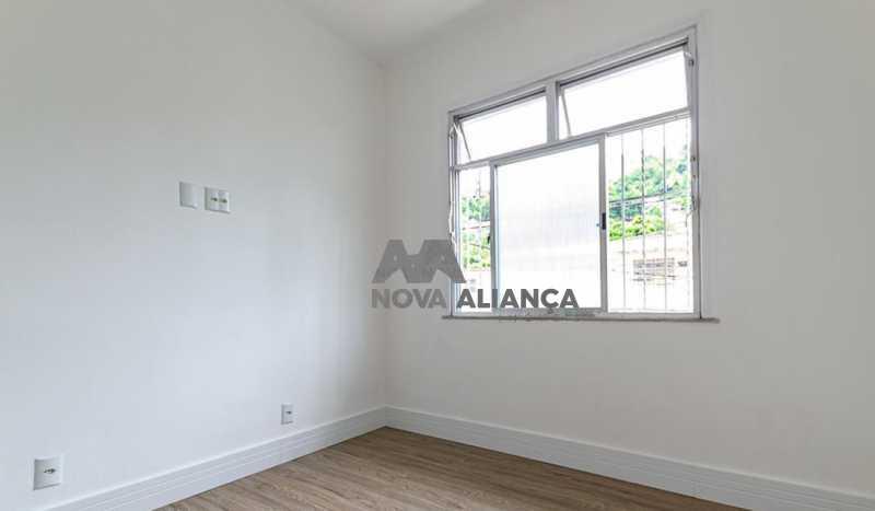 Niteroi 13 - Apartamento à venda Rua Noronha Torrezão,Santa Rosa, Niterói - R$ 288.000 - NSAP31957 - 14