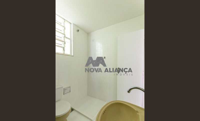 Niteroi 14 - Apartamento à venda Rua Noronha Torrezão,Santa Rosa, Niterói - R$ 288.000 - NSAP31957 - 17