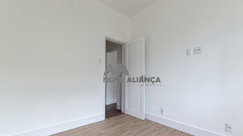 Niteroi 15 - Apartamento à venda Rua Noronha Torrezão,Santa Rosa, Niterói - R$ 288.000 - NSAP31957 - 18