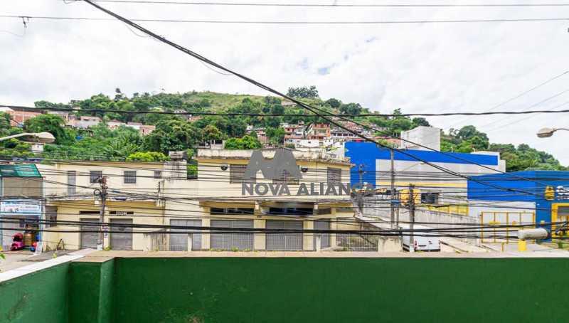 Niteroi 16 - Apartamento à venda Rua Noronha Torrezão,Santa Rosa, Niterói - R$ 288.000 - NSAP31957 - 19