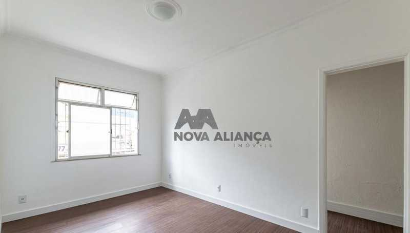 Niteroi 17 - Apartamento à venda Rua Noronha Torrezão,Santa Rosa, Niterói - R$ 288.000 - NSAP31957 - 15