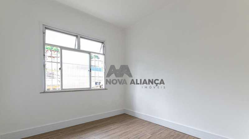 Niteroi 19 - Apartamento à venda Rua Noronha Torrezão,Santa Rosa, Niterói - R$ 288.000 - NSAP31957 - 20
