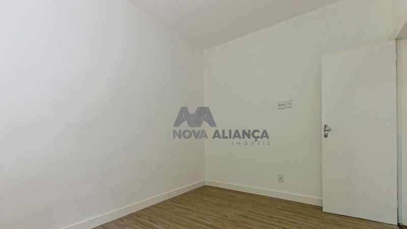 Niteroi 20 - Apartamento à venda Rua Noronha Torrezão,Santa Rosa, Niterói - R$ 288.000 - NSAP31957 - 21