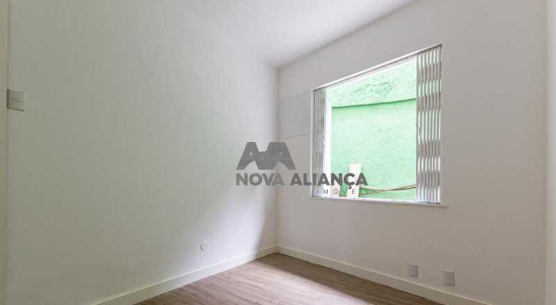 Niteroi 21 - Apartamento à venda Rua Noronha Torrezão,Santa Rosa, Niterói - R$ 288.000 - NSAP31957 - 22