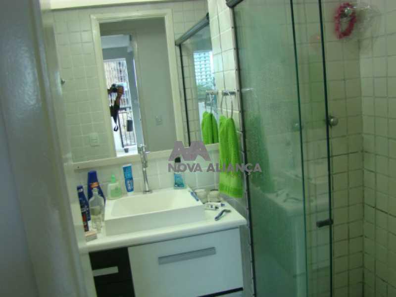 3[1259] - Apartamento à venda Avenida Niemeyer,São Conrado, Rio de Janeiro - R$ 900.000 - NBAP22696 - 6