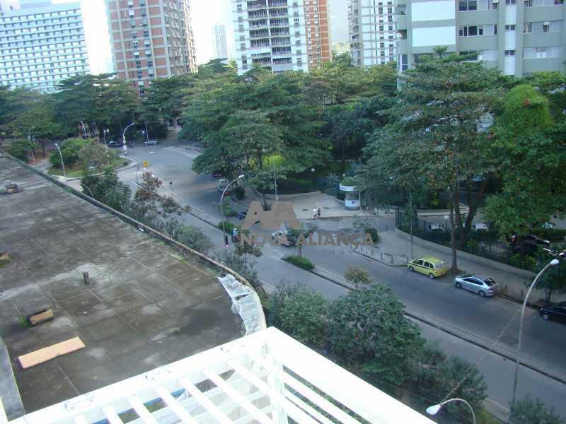 Apartamento São Conrado 2014  - Apartamento à venda Avenida Niemeyer,São Conrado, Rio de Janeiro - R$ 900.000 - NBAP22696 - 16