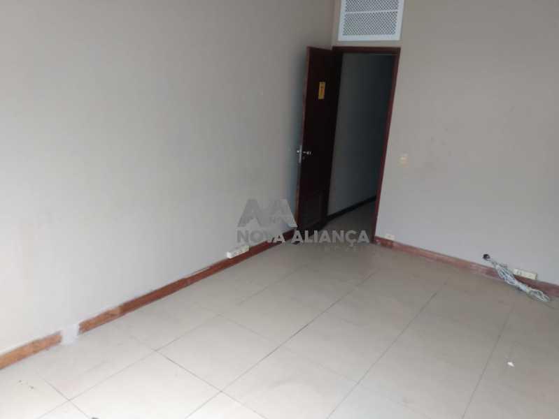 11a49c14-c54e-4056-b264-10c4c2 - Sala Comercial 32m² à venda Avenida Ataulfo de Paiva,Leblon, Rio de Janeiro - R$ 1.090.000 - NSSL00189 - 7