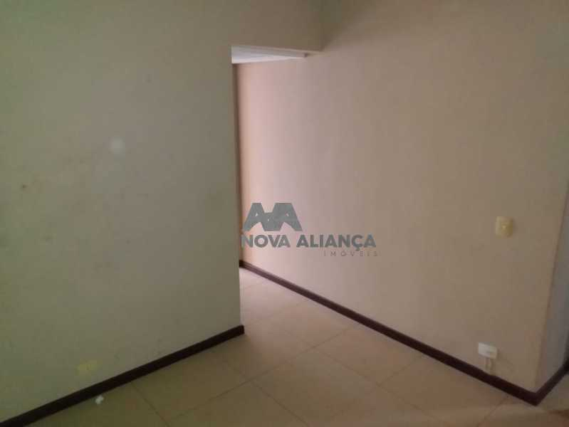 16dadc54-ddeb-4d3c-809a-71ae40 - Sala Comercial 32m² à venda Avenida Ataulfo de Paiva,Leblon, Rio de Janeiro - R$ 1.090.000 - NSSL00189 - 8