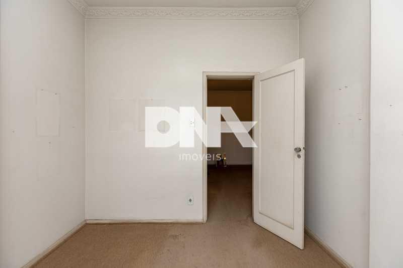 IMG_2764 - Apartamento à venda Rua Lauro Muller,Botafogo, Rio de Janeiro - R$ 699.000 - NBAP22715 - 6