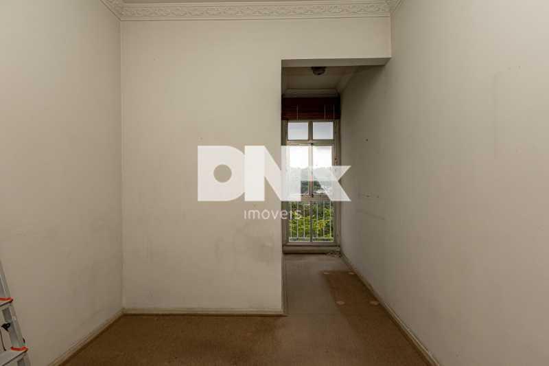 IMG_2768 - Apartamento à venda Rua Lauro Muller,Botafogo, Rio de Janeiro - R$ 699.000 - NBAP22715 - 10