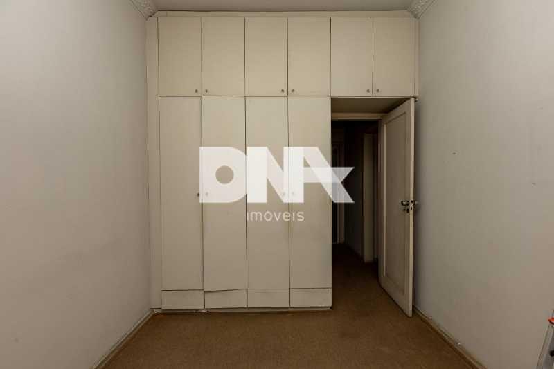 IMG_2769 - Apartamento à venda Rua Lauro Muller,Botafogo, Rio de Janeiro - R$ 699.000 - NBAP22715 - 11