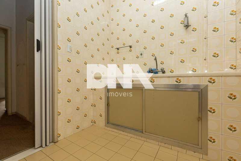 IMG_2780-Editar - Apartamento à venda Rua Lauro Muller,Botafogo, Rio de Janeiro - R$ 699.000 - NBAP22715 - 19