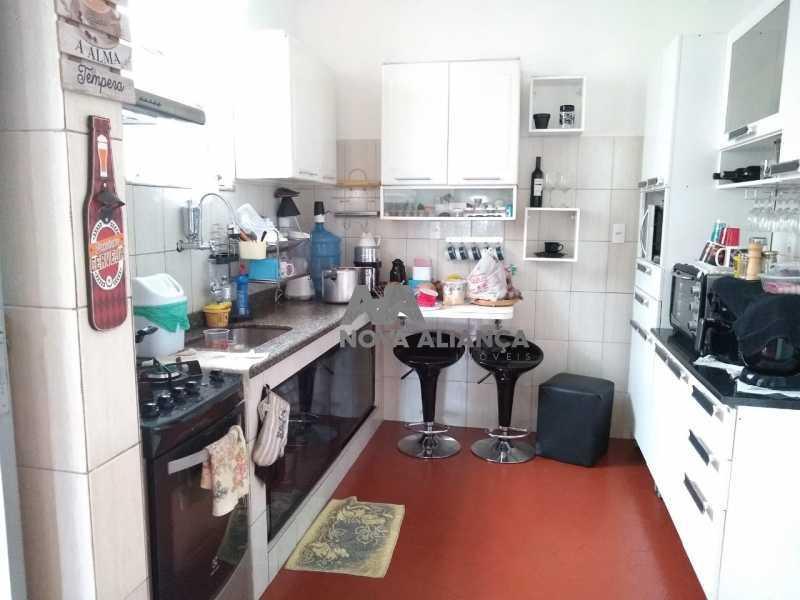3d010fbc-f11d-4691-b745-9006cd - Casa 3 quartos à venda Méier, Rio de Janeiro - R$ 560.000 - NTCA30096 - 6