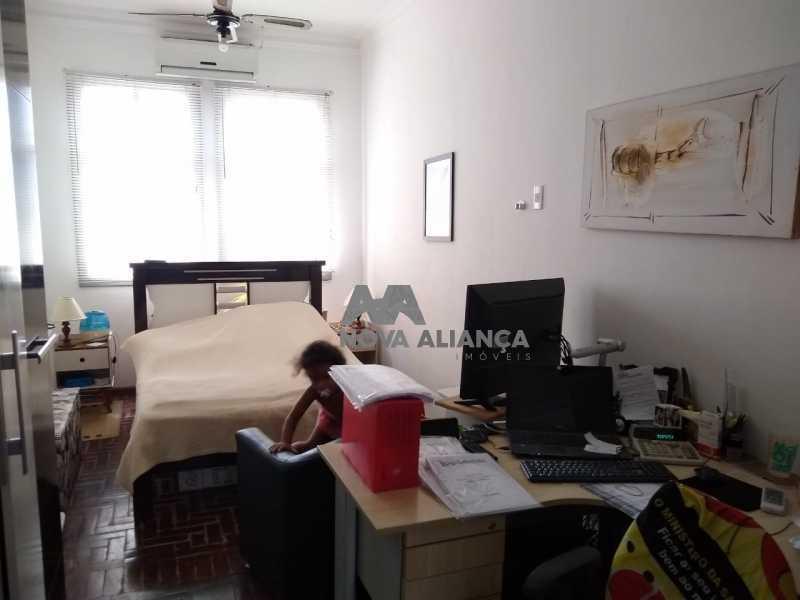 7eb08a66-d10c-4a84-917f-fe2370 - Casa 3 quartos à venda Méier, Rio de Janeiro - R$ 560.000 - NTCA30096 - 11