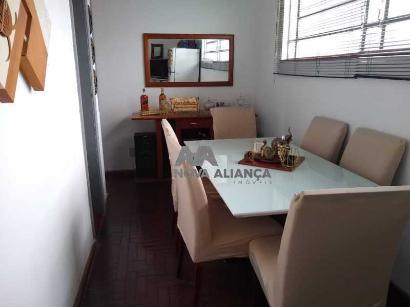 9bdcb1a9-1f3c-4bea-a0eb-2515b2 - Casa 3 quartos à venda Méier, Rio de Janeiro - R$ 560.000 - NTCA30096 - 15