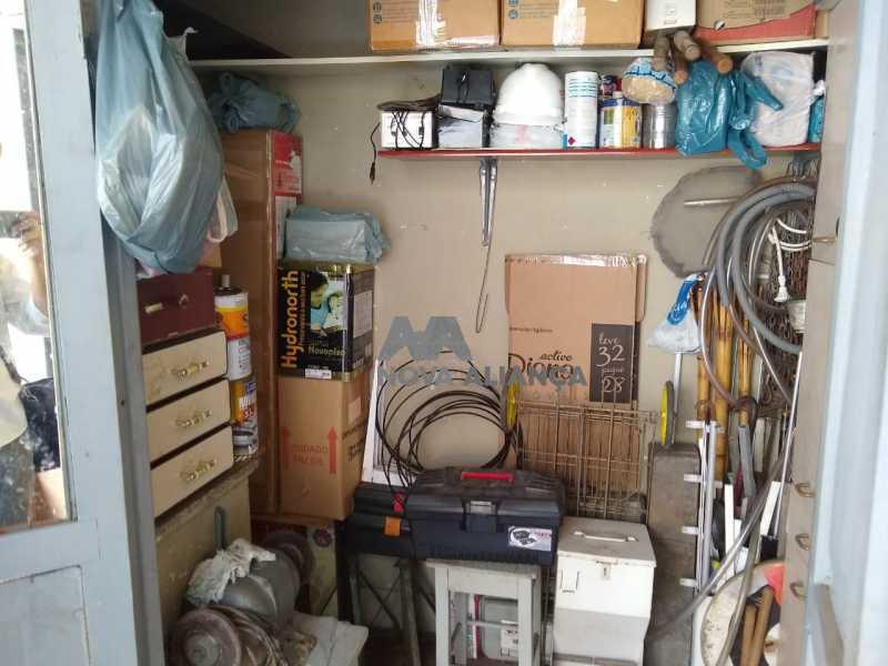 61bd28c3-2a55-4232-90c9-a023bf - Casa 3 quartos à venda Méier, Rio de Janeiro - R$ 560.000 - NTCA30096 - 25