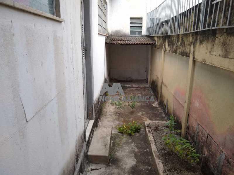 332dc360-d25c-4148-a746-a04817 - Casa 3 quartos à venda Méier, Rio de Janeiro - R$ 560.000 - NTCA30096 - 24