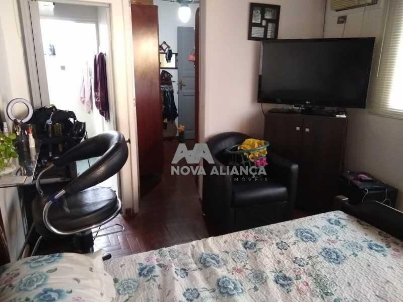 651b1c9f-c8a9-4dfd-bcb3-8628f1 - Casa 3 quartos à venda Méier, Rio de Janeiro - R$ 560.000 - NTCA30096 - 10
